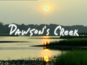 Dawson's_Creek_-_logo