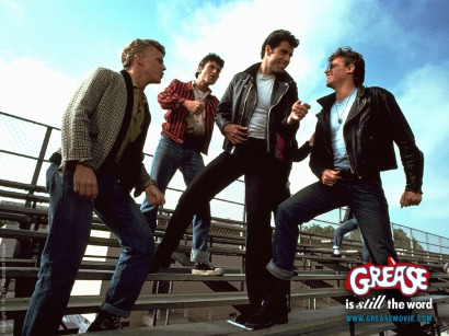 Grease-grease-the-movie-3147022-1024-768