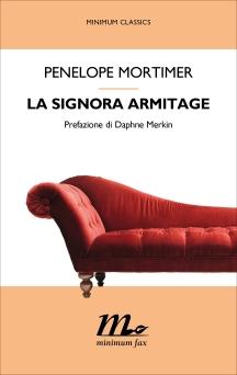 51_mortimer_la_signora_armitage