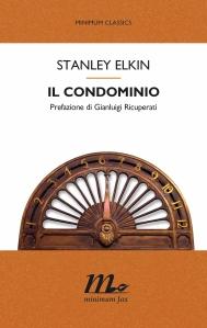 elkin_condominio