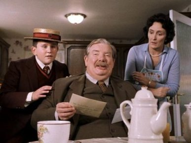 aunt-petunia-dursley-and-harry-potter-and-the-philosophers-stone-gallery