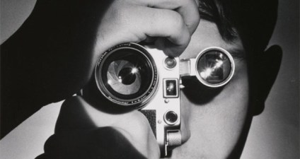 Andreas-Feininger-The-Photojournalist