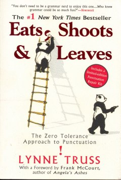 Eats-Shoots-and-Leaves-Front