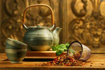 foglie-del-tè