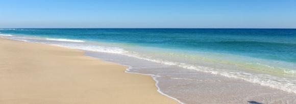 Le-spiagge-della-Florida-copertina