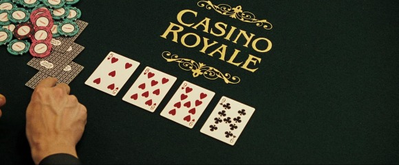 casinoroyale26