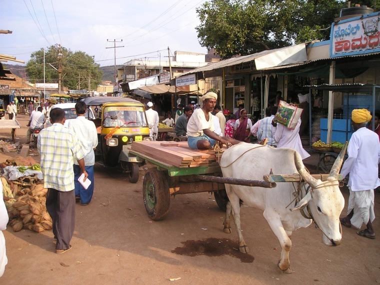 india-310_960_720