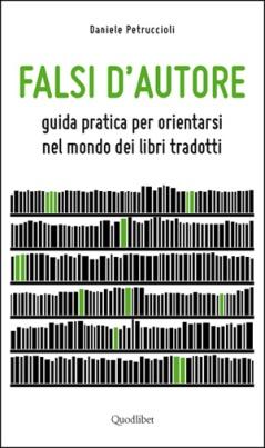 petruccioli-falsi-autore-copertina-b