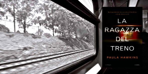 recensione-la-ragazza-del-treno