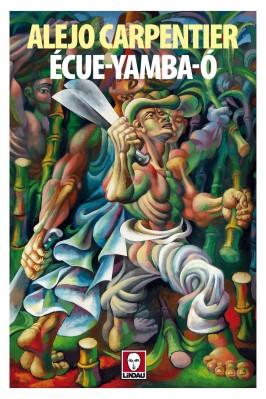 ecue-yamba-o-web-1160x1740
