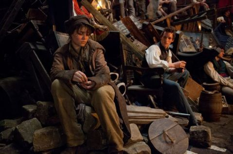 les-miserables-set