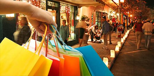 shopping-natale520