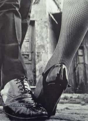 tango-pies