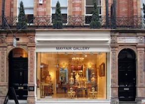 201401200701584433_mayfair_londra