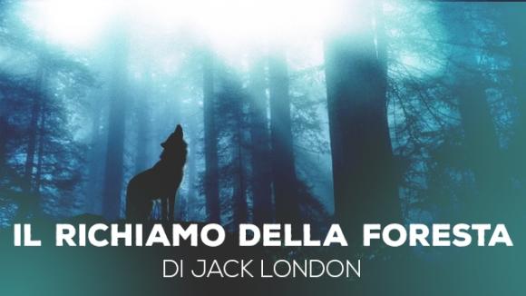 1481037542992il_richiamo_della_foresta_640x360_