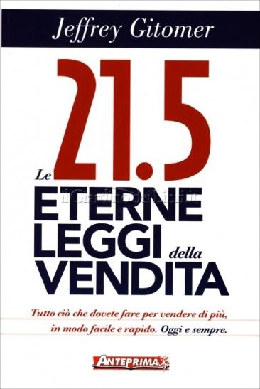 21-5-eterne-leggi-vendita-libro