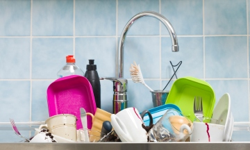casa-ordine-pulizia-consigli