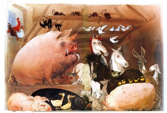 animal-farm-steadman-1024x694
