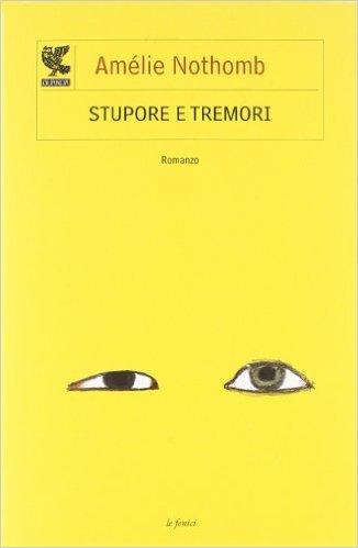 Stupore_e_tremori