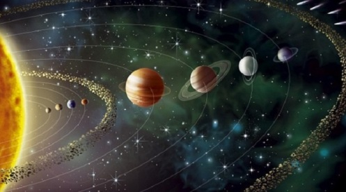 Planetario-sistema-solare