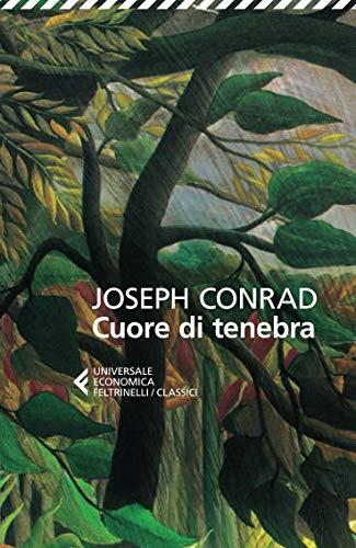 CuoreDiTenebra-Feltrinelli.jpg